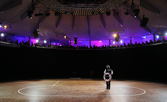 5-UMM-Ultimate-Ears-Inline-Landscape-Rory-Dooley-Roundhouse-UNSW