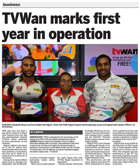 4-UMM-Digicel-Inline-Portrait-Post-Courier