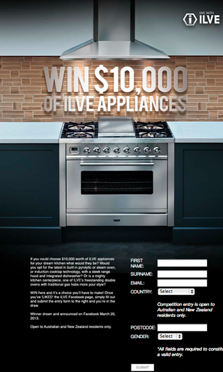 UMM-ILVE-10K-Giveaway-Inline-Portrait-Competition-Mechanic-Facebook-Entry