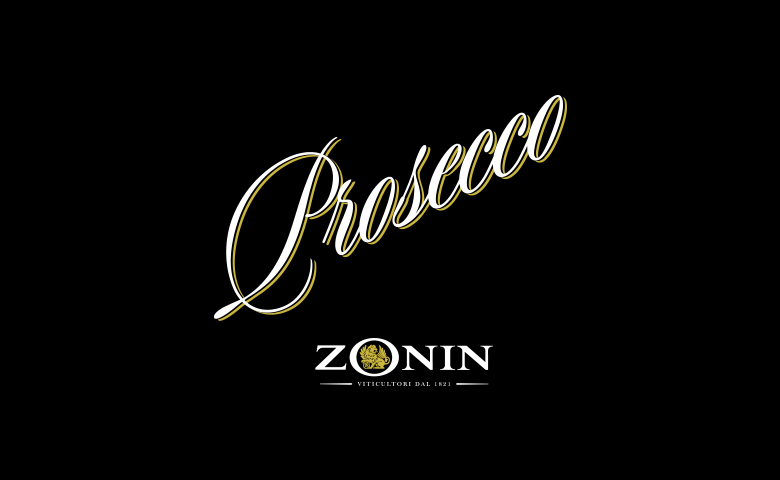 UMM-Zonin-Prosecco-On-Tour-Secondary-Hero