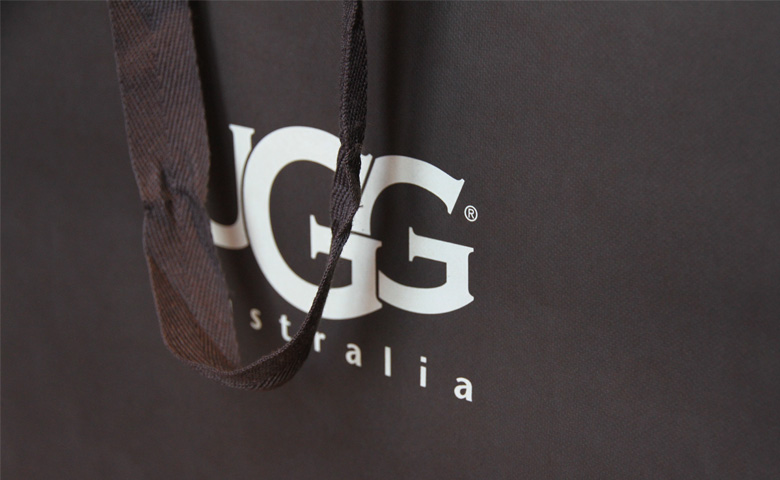 1-UMM-UGG-Australia-King-Street-Secondary-Hero-Packaging-Design
