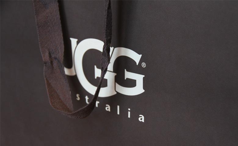 8581a6acc3d UGG Australia King St Launch *