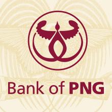 UMM-BPNG-Thumbnail-Corporate-Identity