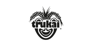 UMM-Client-Logos-Truaki-2
