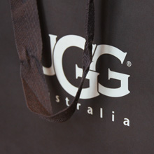 UMM-UGG-Australia-King-Street-Thumbnail-Packaging-Design