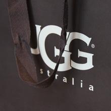 UMM-UGG-Australia-King-Street-Thumbnail-Packaging-Design