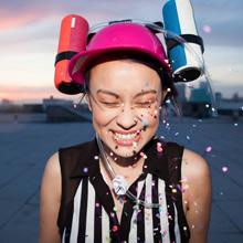 UMM-Ultimate-Ears-Influencer-Thumbnail-Photography-Lifestyle-UE-BOOM