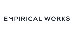 empirical_works