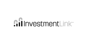 investment_link