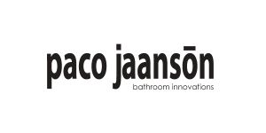paco_jaanson