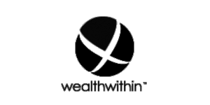 wealthwithin