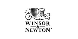 winsor_newton