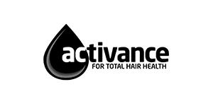 UMM-Client-Logos-Activance