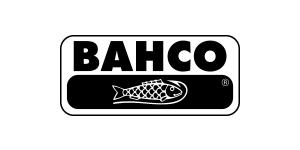 UMM-Client-Logos-Bahco