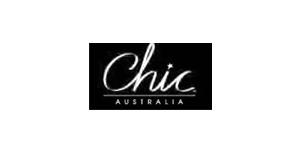 UMM-Client-Logos-Chic-Australia