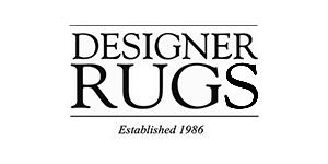 UMM-Client-Logos-Designer-Rugs
