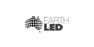 UMM-Client-Logos-Earth-LED-2