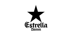 UMM-Client-Logos-Estrella-Damm