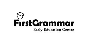 UMM-Client-Logos-First-Grammar