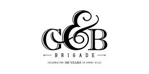 UMM-Client-Logos-Girls-and-Boys-Brigade