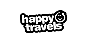UMM-Client-Logos-Happy-Travels