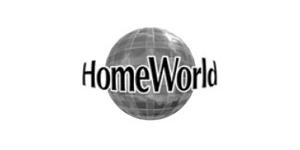 UMM-Client-Logos-Homeworld-2