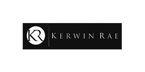 UMM-Client-Logos-Kerwin-Rae