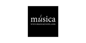 UMM-Client-Logos-Musica-Employment