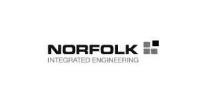 UMM-Client-Logos-Norfolk
