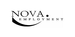 UMM-Client-Logos-Nova-Employment