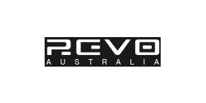 UMM-Client-Logos-Revo-Australia