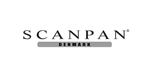 UMM-Client-Logos-Scanpan