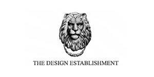 UMM-Client-Logos-The-Deisgn-Establishment