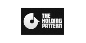 UMM-Client-Logos-The-Holding-Pattern
