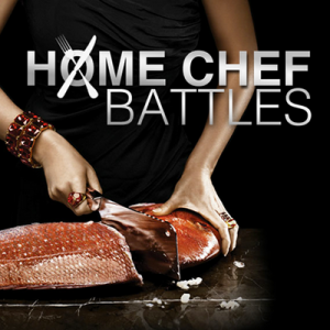 UMM-ILVE-Home-Chef-News-Thumbnail-2