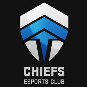 UMM-Logitech-G-Chiefs-News-Thumbnail-2