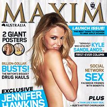 UMM-Maxim_News-Thumbnail