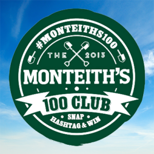 UMM-Monteith's-100-Club-News-Thumbnail-2