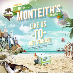 UMM-Monteith's-Moments-Launch-News-Thumbnail-2