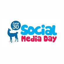 UMM-SocialMediaDay-News-Thumbnail