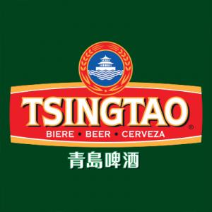 UMM-Tsingtao-2015-News-Thumbnail-2
