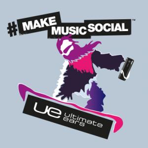 UMM-Ultimate-Ears-Winter-2015-News-Thumbnail-2