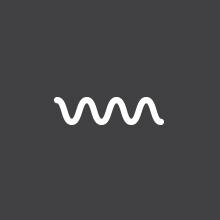 UMM-UmmPlaceholder01-News-Thumbnail