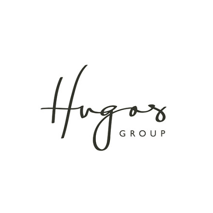 UMM-Hugo's-Group-Testimonal-BW