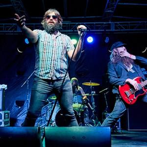 UMM-Meatstock-Thumbnail-Meat-Music-The-Beards
