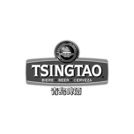 UMM-Tsingtao-Testimonal-BW