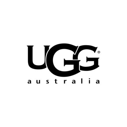 UMM-UGG-Australia-Testimonal-BW