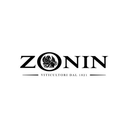 UMM-Zonin-Testimonal-BW