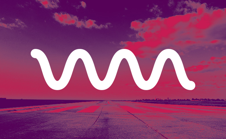 1-UMM-News-Hero-Runway-Duotone-Logo-RGB