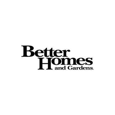 UMM-Better-Homes-and-Gardens-Testimonal